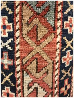 hagop buy s old vintage carpets and used antique rugs hagop